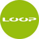 Loop Fitness, Taastrup Torv